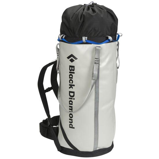 Black Diamond Touchstone Haulbag -