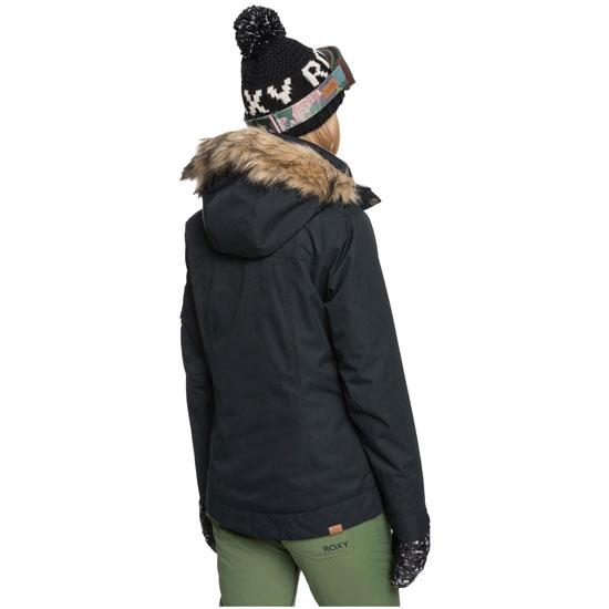 Roxy Meade Jacket W - Photo de détail