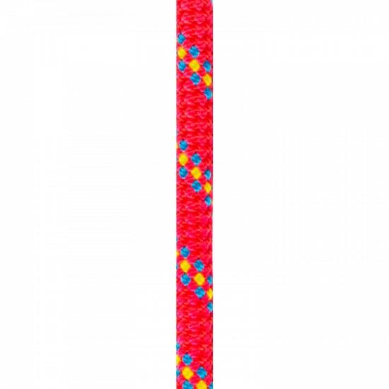 Beal Rando Golden Dry 8 mm (por metros) - Pink