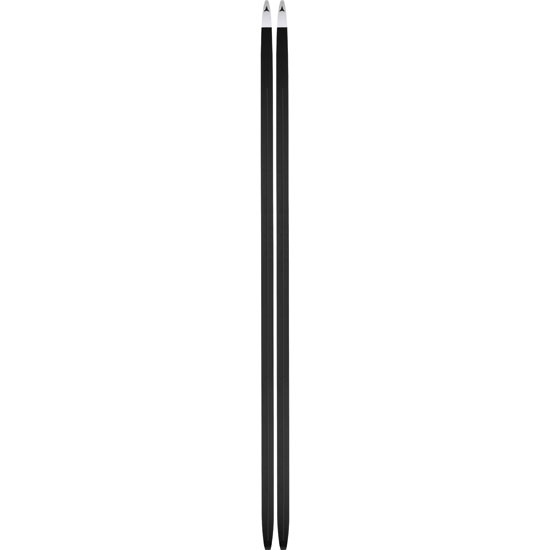 Atomic Redster C9 Carbon - Uni Med - Detail Foto
