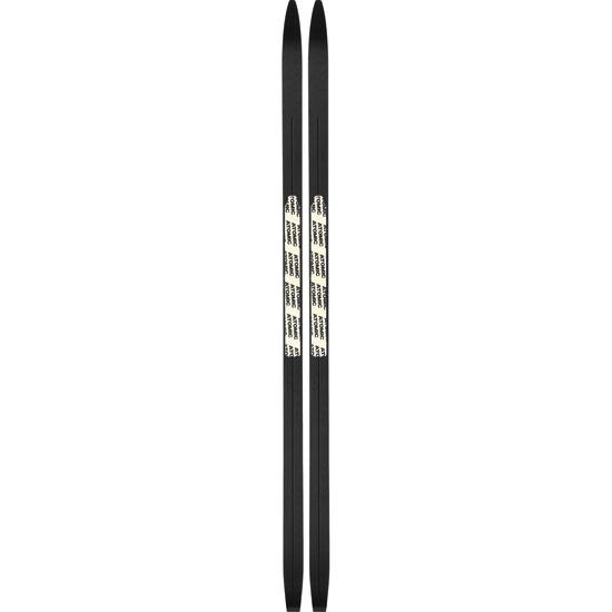 Atomic Pro C2 Skintec Jr + Plk Acs Jr - Detail Foto