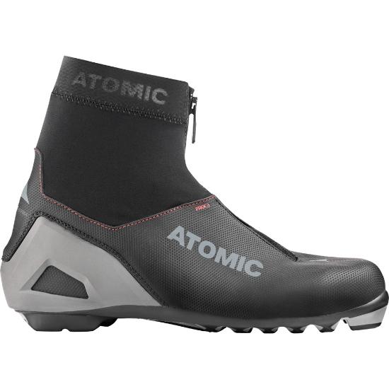 Atomic Pro C3 -