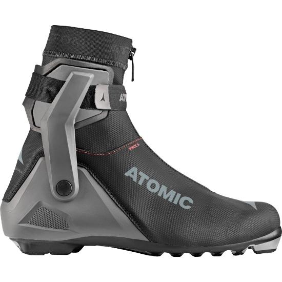 Atomic Pro Cs -