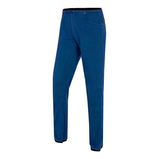 Trangoworld Liesva Pant - Blue