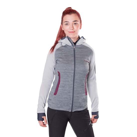 Trangoworld Asiego Jacket W - Photo de détail