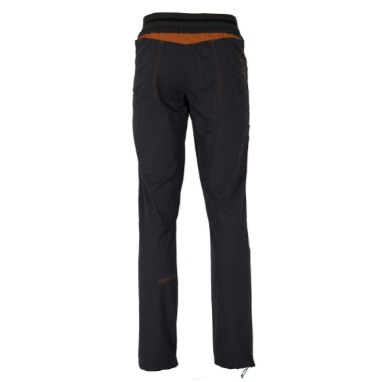 Ternua Approach Pant - Photo of detail