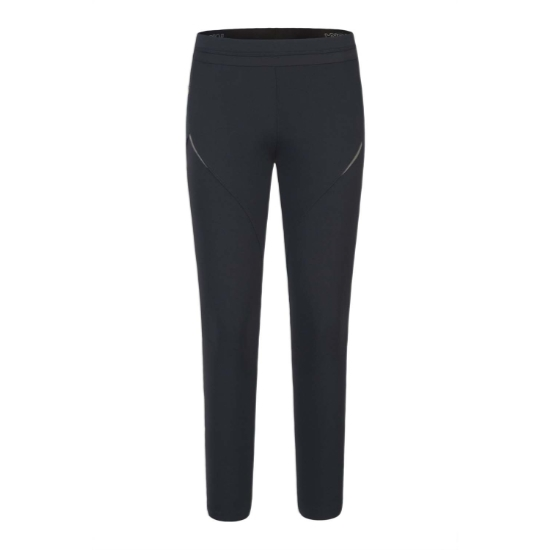 Montura Activity Pants W - Black