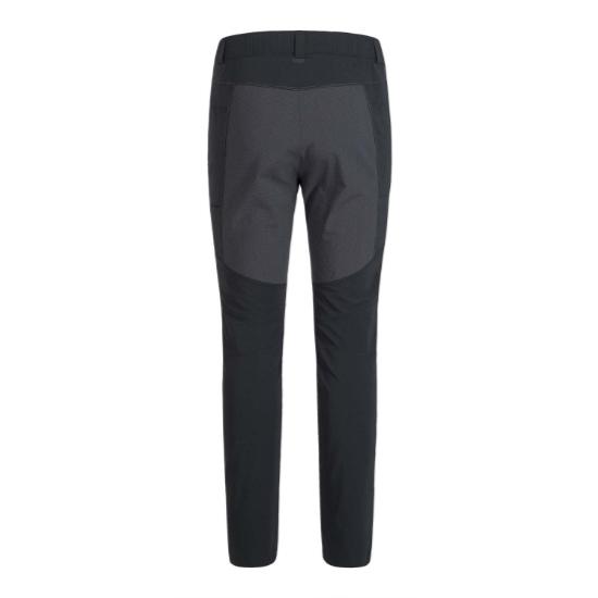 Montura Generation Pants - Photo of detail