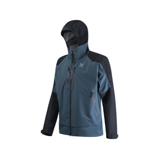 Montura Cosmo Pro Jacket - Detail Foto