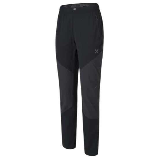 Montura Vertigo Tekno -5cm Pants W - Black