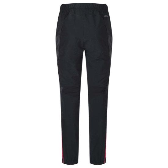 Montura Vertigo Tekno -5cm Pants W - Photo of detail