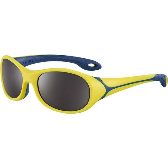 Cebe Flipper S3 -