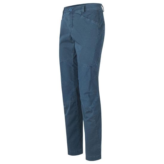 Montura Diedro Pants - Photo of detail