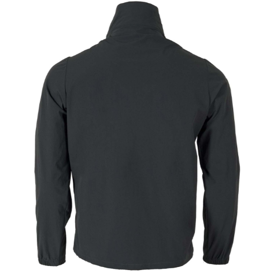 Ternua Masbate Jacket - Photo of detail