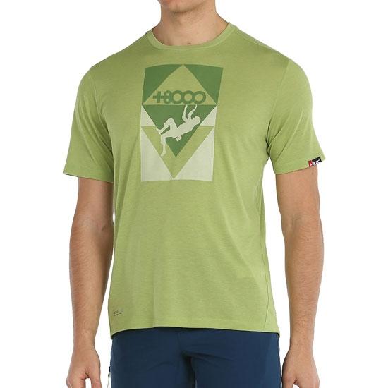 Verde vigoré