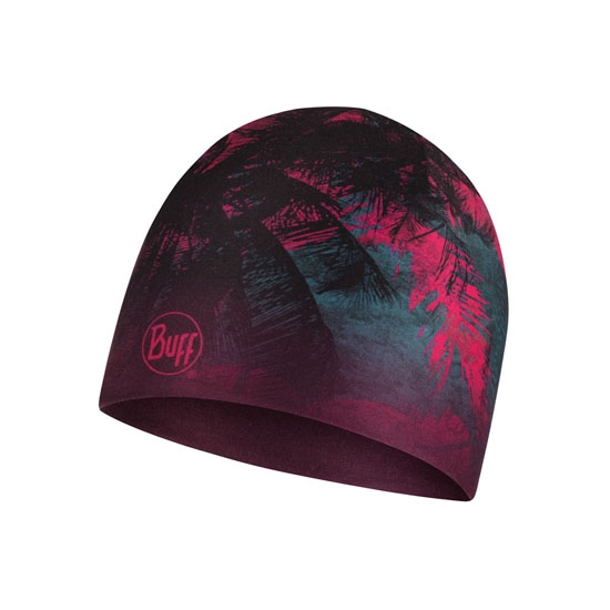 Buff ThermoNet Hat - Coast Multi