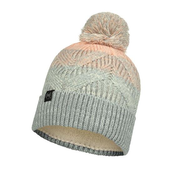 Buff Knitted Hat - Masha Air