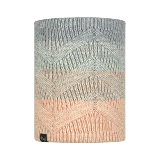 Buff Knitted Neckwarmer - Masha Air
