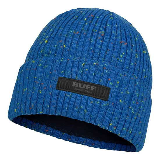 Buff Knitted Hat Jr - Jörg Olympia