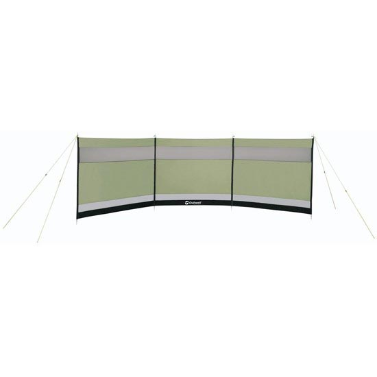 Outwell Windscreen -