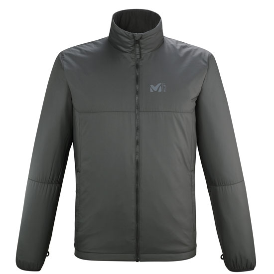 Millet Hig Roc 3in1 Jacket - Detail Foto