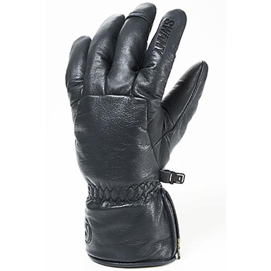 Swany Sisam Glove - Black
