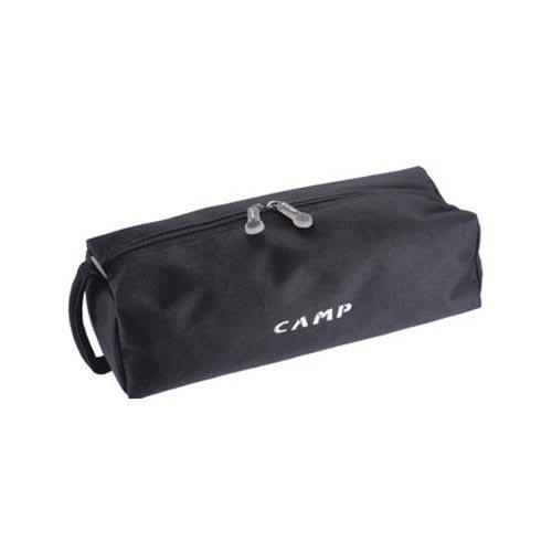 Camp Crampon bag -