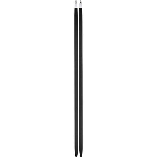 Atomic Redster C9 Carbon - Uni Hard - Detail Foto