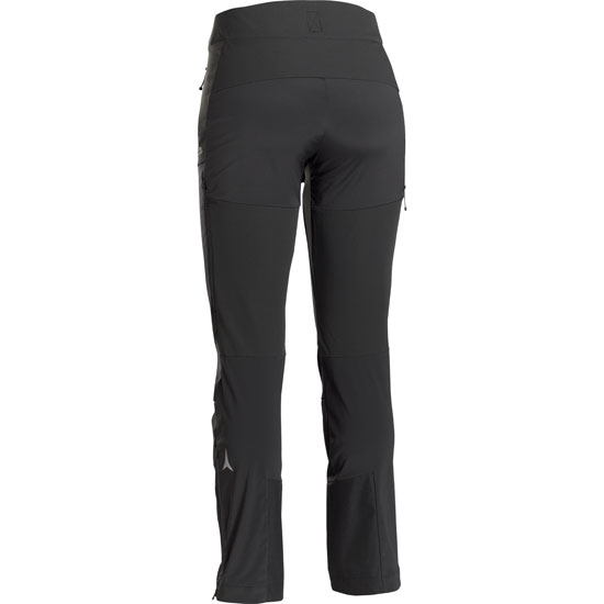 Atomic Backland Infinium Pant W - Detail Foto