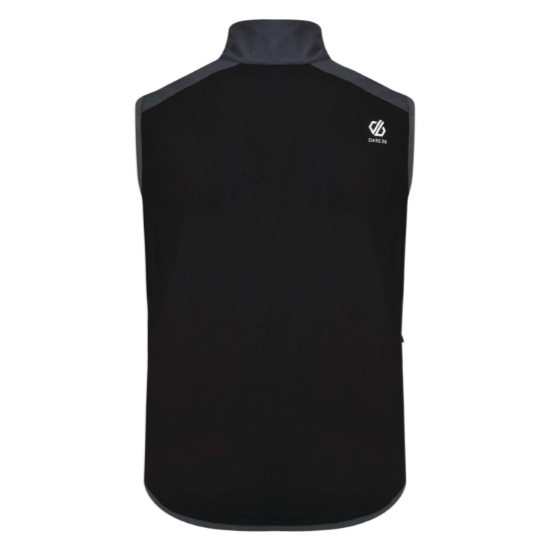 Dare 2 Be Appertain II Vest - Photo of detail