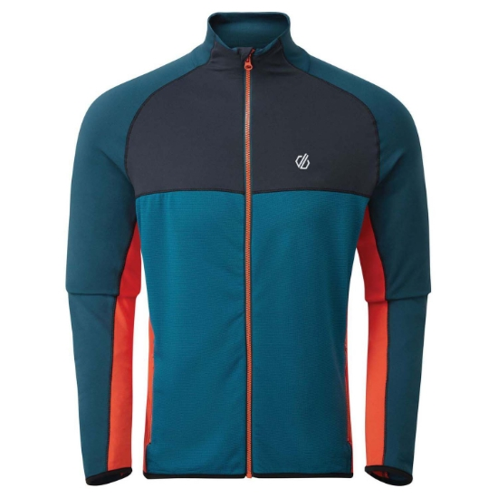 Dare 2 Be Riform II Stretch Jacket - Majolc/OutSp