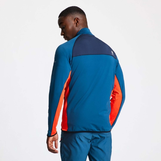 Dare 2 Be Riform II Stretch Jacket - Photo de détail