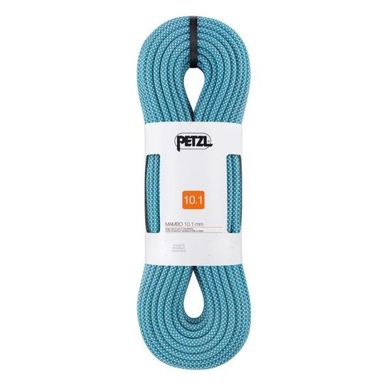 Petzl Mambo Rope 10.1mm(50m) - Detail Foto