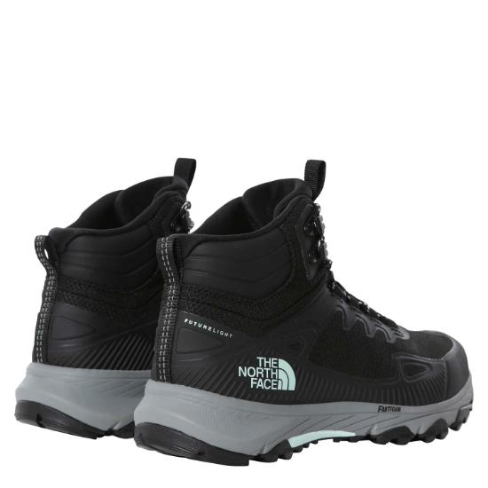 The North Face Ultra Fastpack FutureLight W - Photo of detail