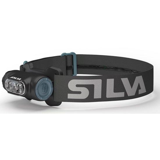 Silva Explore 4 -