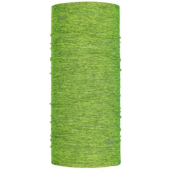 Buff DryFlx® - R-Yellow Fluor