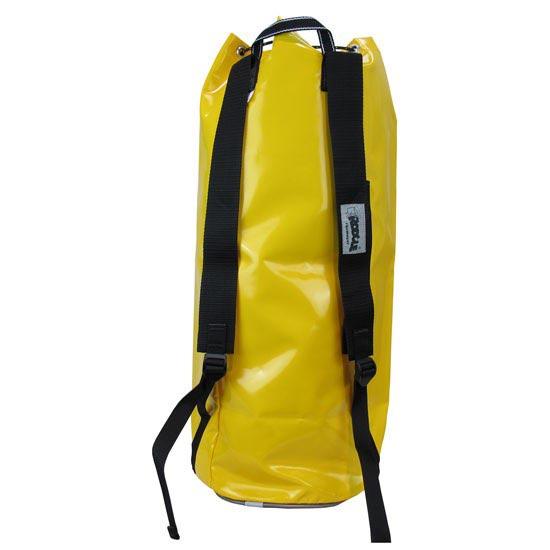 Rodcle PI-50-T Haul Bag -