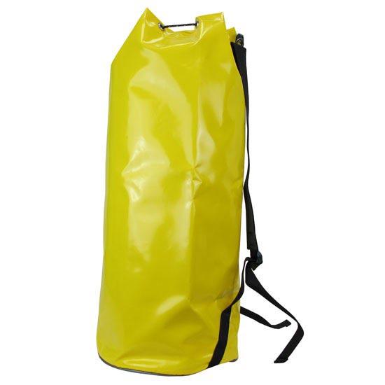 Rodcle PI-50-T Haul Bag - Photo of detail