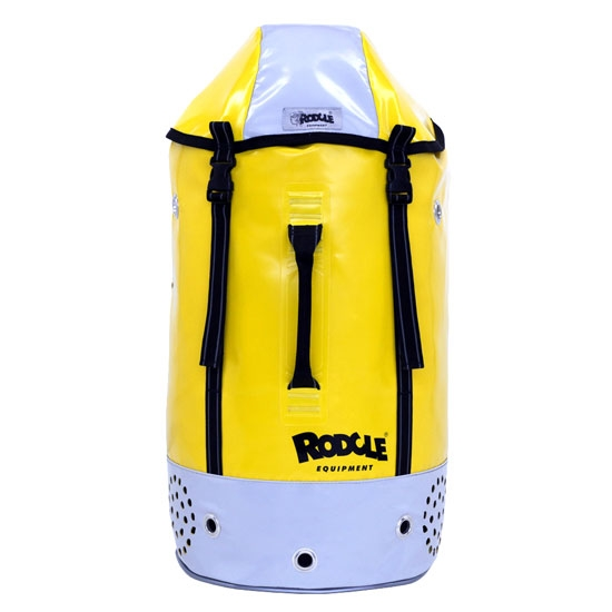 Rodcle Consusa 45L - Yellow