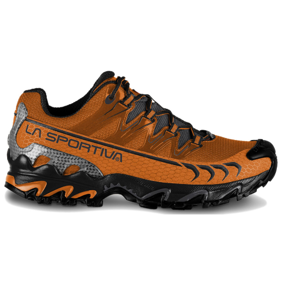 La Sportiva Ultra Raptor Gtx - Maple/Black