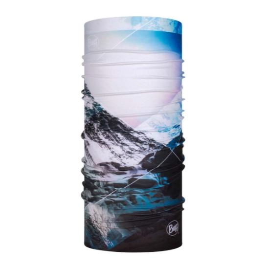Buff Original - Mount Everest