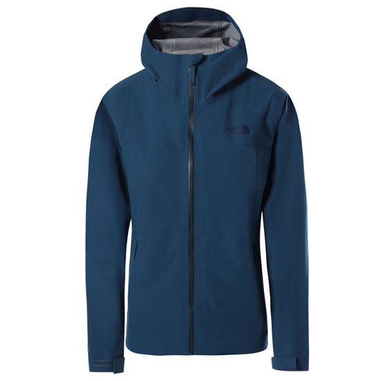 The North Face Apex Flex FUTURELIGHT Jacket W - Monterey