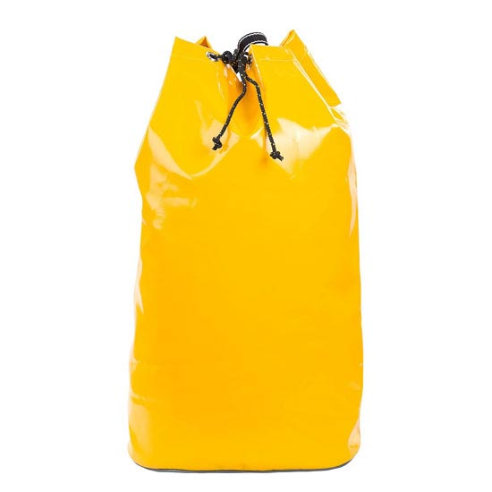 Rodcle PI-40-T HAUL BAG - Photo of detail