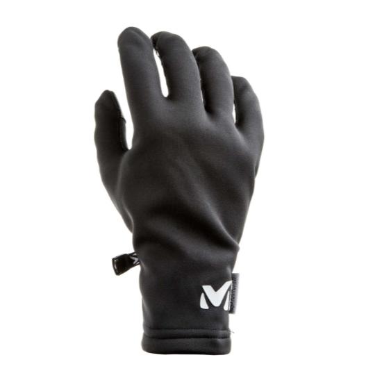 Millet Storm Gtx Infinium Glove - Black