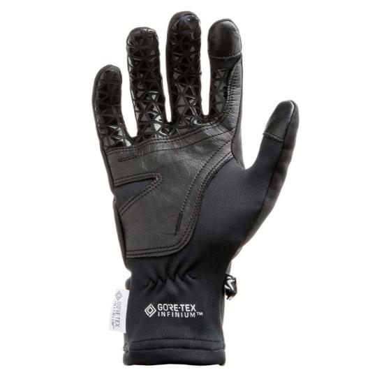 Millet Storm Gtx Infinium Glove - Photo de détail