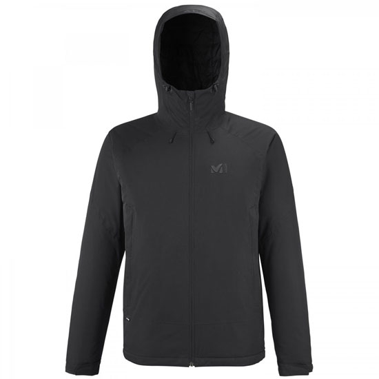 Millet Fitz Roy Insulated Jacket - Black