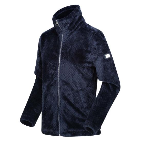 Regatta Hermilla Jacket W - Navy