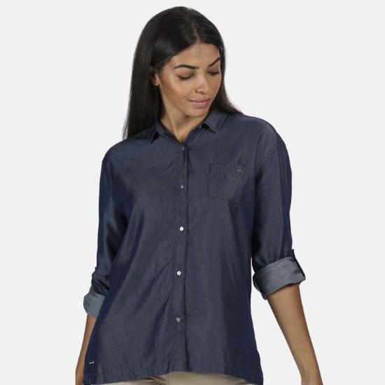 Regatta Meera Shirt W - Photo of detail