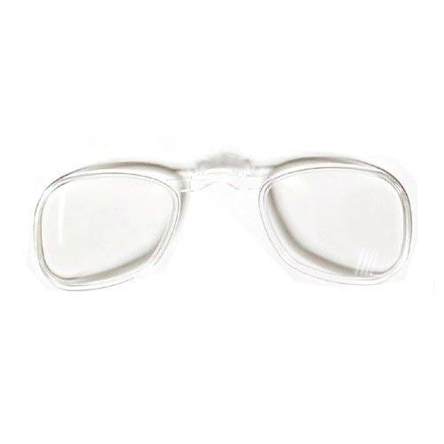 Julbo Clip Optique -