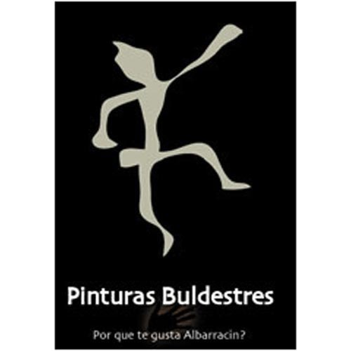 Giggling Pixie Media Pinturas Buldestres -
